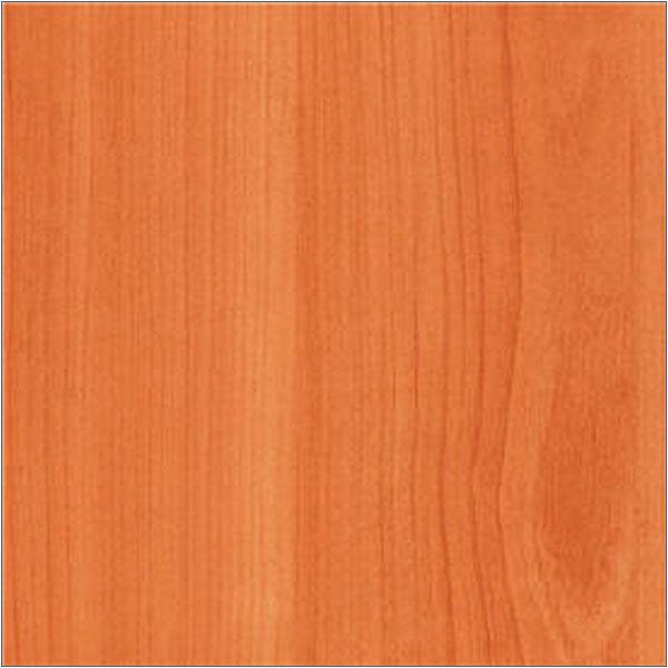 Цвет мебели вишня оксфорд фото