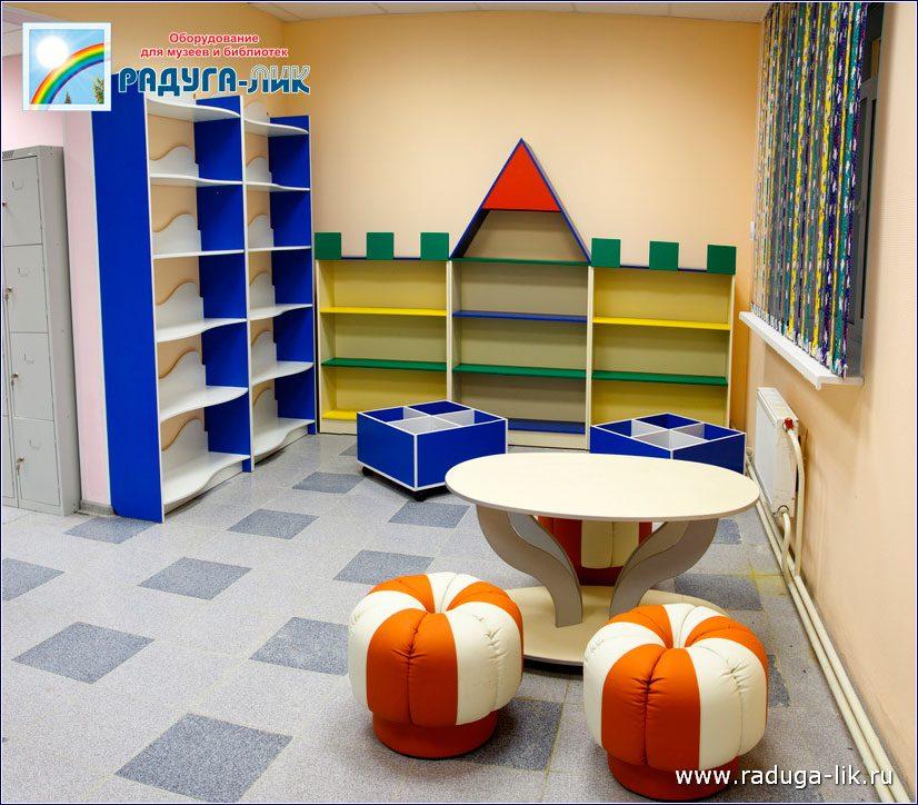 Planetcorporation мебель для библиотеки москва..