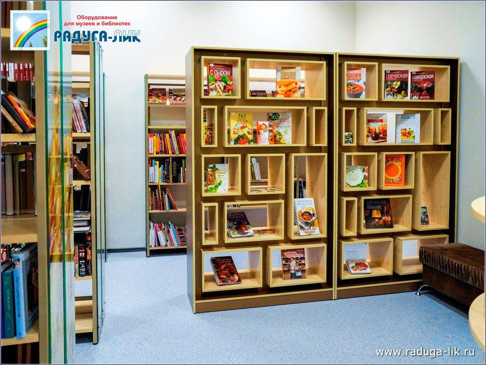 Мебель для библиотек - аудиторная мебель - библиопоиск - биб.